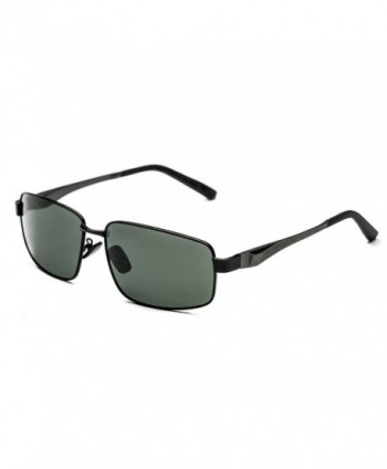 CHB polarized sunglasses lightweight protection