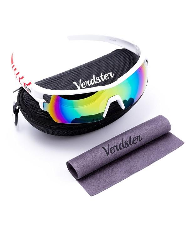 f934e030fc TourDePro Sunglasses Men Women - CL1888T86D8