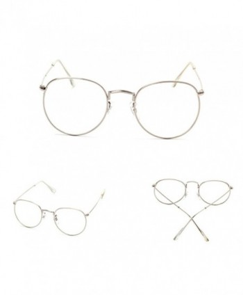 Doober Vintage Eyeglass Glasses Spectacles