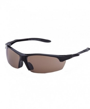Duck Dynasty Sunglasses Polarized Baseball