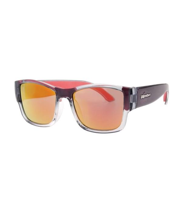 Bomber Gomer Bomb Floating Sunglasses