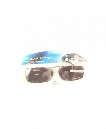 Polar Optics premium Polarized Sunglasses