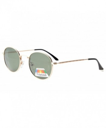 Eyekepper Vintage Polarized Sunglasses Frame G15