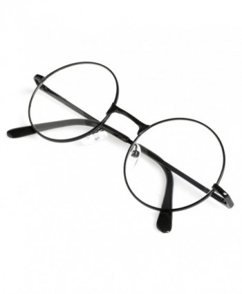 Doober Presbyopic Reading Personality Eyeglass