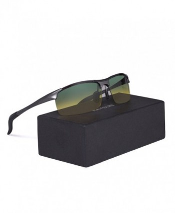 Glasses RAYSUN Polarized Anti Glare activities