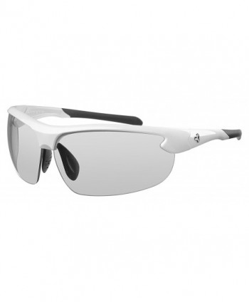Ryders Swamper R861 003 Sunglasses White