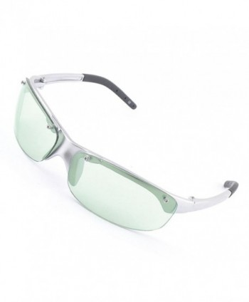 uxcell Plastic Rectangle Sunglasses Protection
