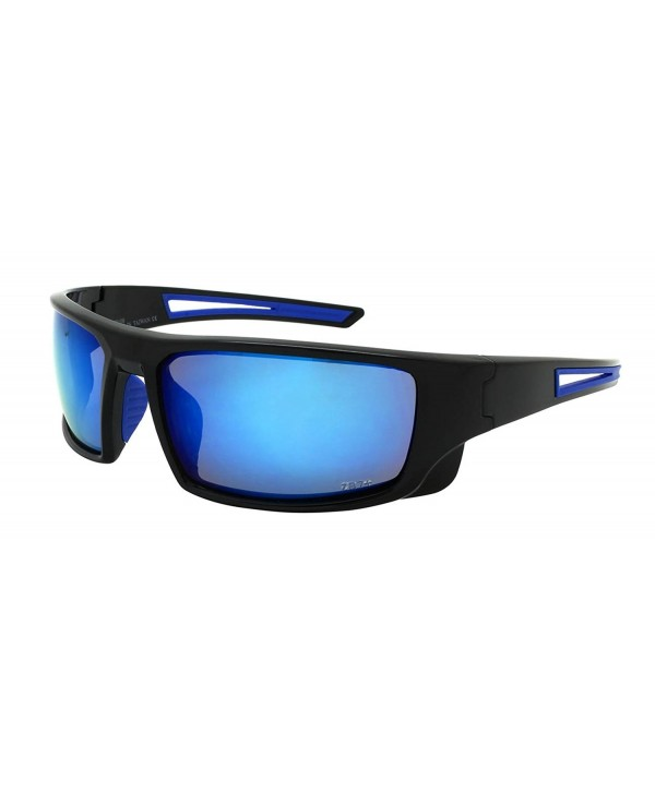 Edge I Wear Sunglasses 570100 REV 1