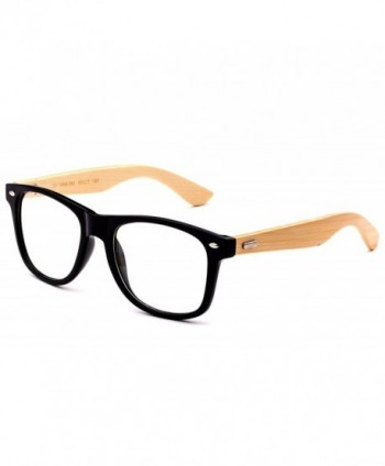 Newbee Fashion Wayfarer Comfort Reading