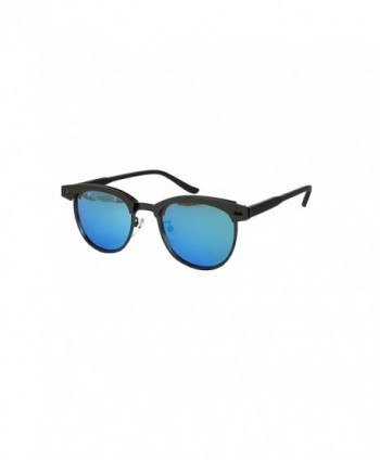 GUVIVI Neutral glasses polarized sunglasses
