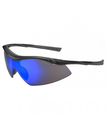 JiMarti Sunglasses TR22 Superlite Unbreakable