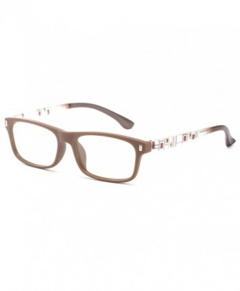Wayfarer Finish Reading Glasses IG