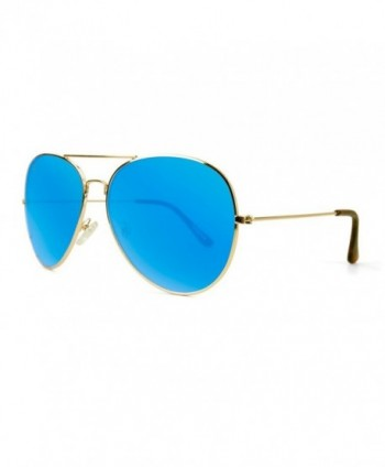 Knockaround Highs Polarized Sunglasses Frames