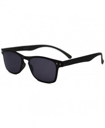 Style FlexiSun Sunglasses Comfortable Flexible