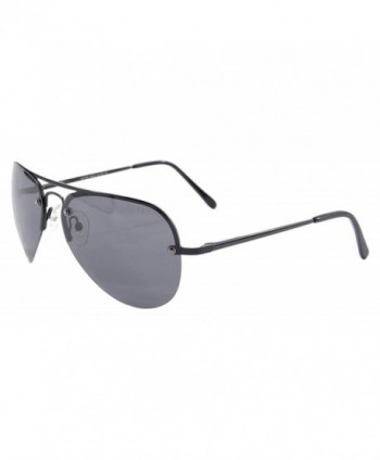 Classic Aviator Glasses Polarized Sunglasses V154