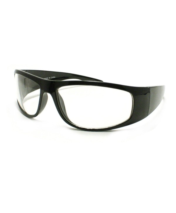 Biker Eyeglasses Motorcycle Riding Glasses