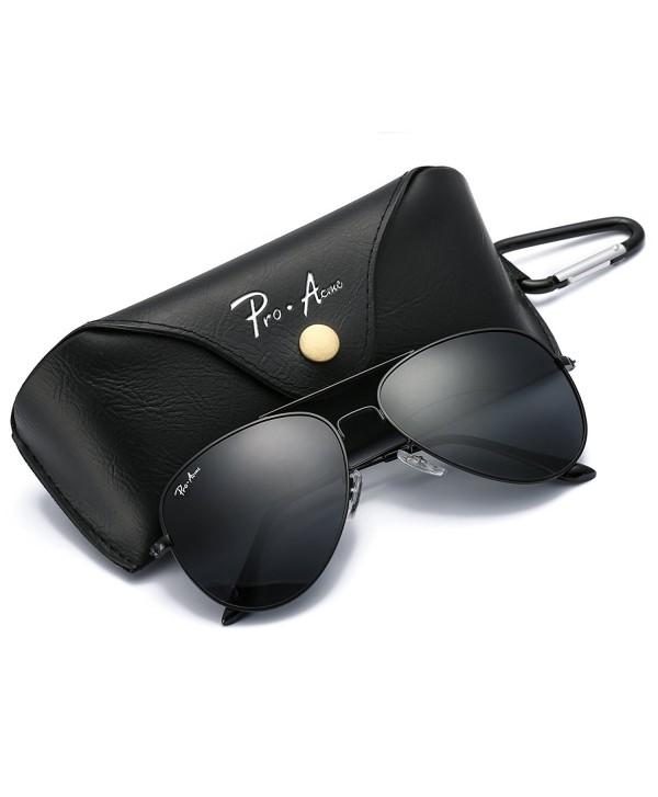 Pro Acme Polarized Sunglasses Eyeglasses