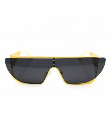 Stylish Polarized Sunglasses Driving Fishing