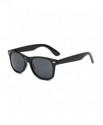 Aloyse Polarized Sunglasses Driving Fishing