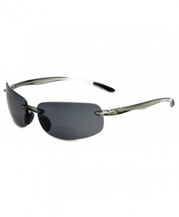 Grand Banks 471BF Polarized Sunglasses