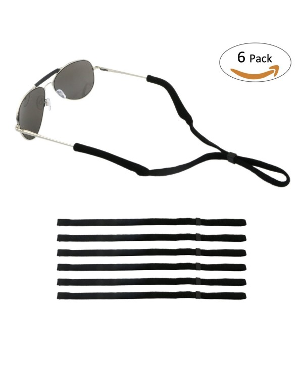ONME Adjustable Retainer Universal Sunglass