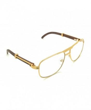 MyUV Lenses Nouveau Vintage Glasses