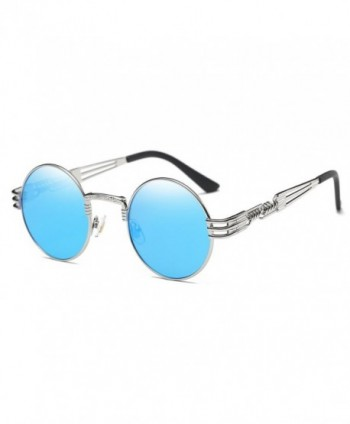 Dollger Polarized Glasses Sunglasses Steampunk