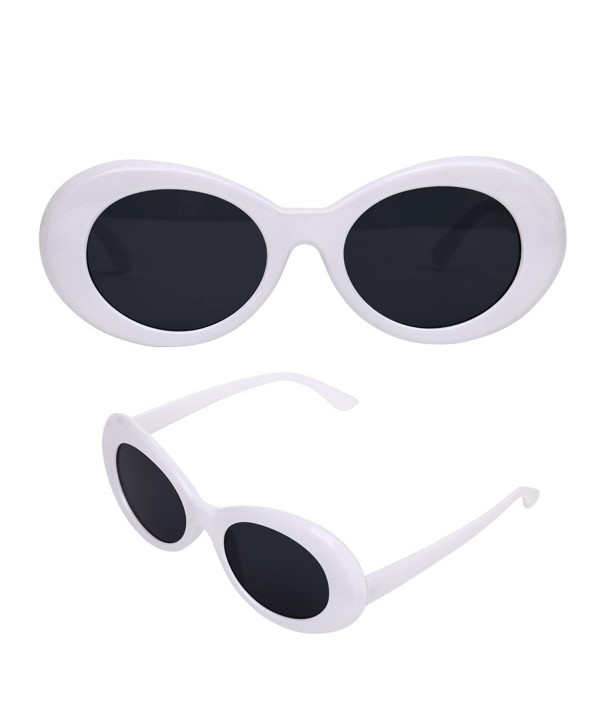Clout Goggles Sunglasses Reinforced Hinges