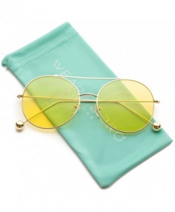 WearMe Pro Colored Tinted Sunglasses