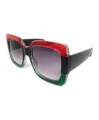 My Shades TM Designer Sunglasses