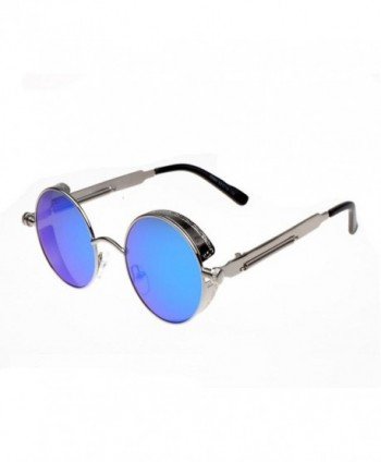 Telam Steampunk Sunglasses Gothic Sunglasses