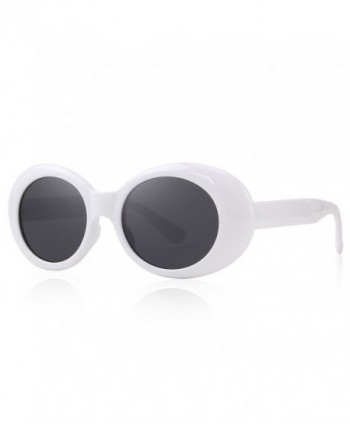 MERRYS Goggles Vintage Inspired Sunglasses