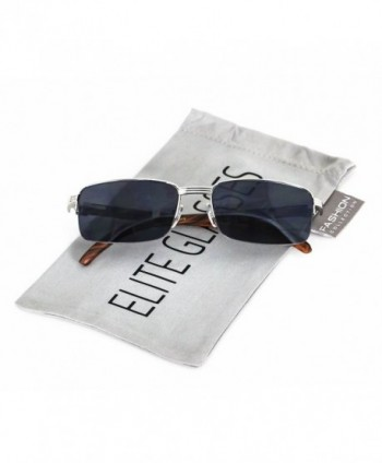 Elite Nouveau VINTAGE Gangster Glasses