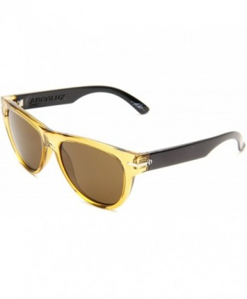 Electric Visual Womens Arcolux Sunglasses