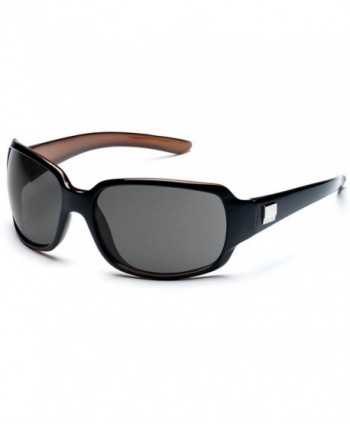 Suncloud Optics Polarized Sunglasses Backpaint