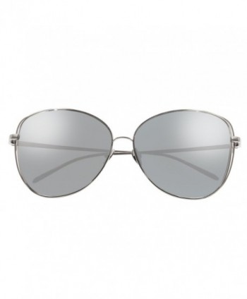 Aviator Sunglasses Jeroen Side Designer